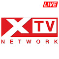 Channel of XTV Network