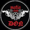 Mafia Club Don