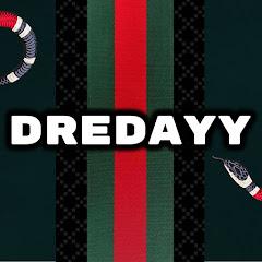 DreDayy