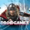DroidGames