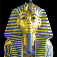 Egipt i jego tajemnice