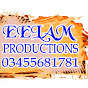 Neelam Productions