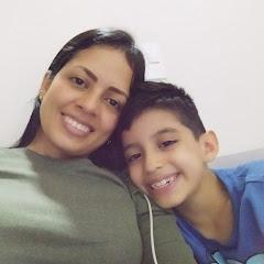 Tips y Recicla con Lorenm