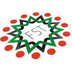 freeSyrianTranslator
