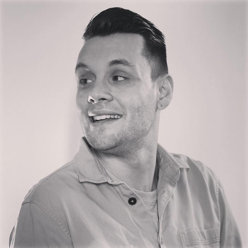 youtubeur KEV MANNER