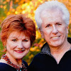 Paul and Layne Cutright - Soulful Relating for Lasting Relationships