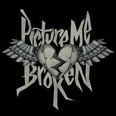 PictureMeBroken