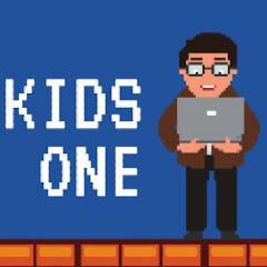Kids One