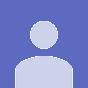 ElGamercito