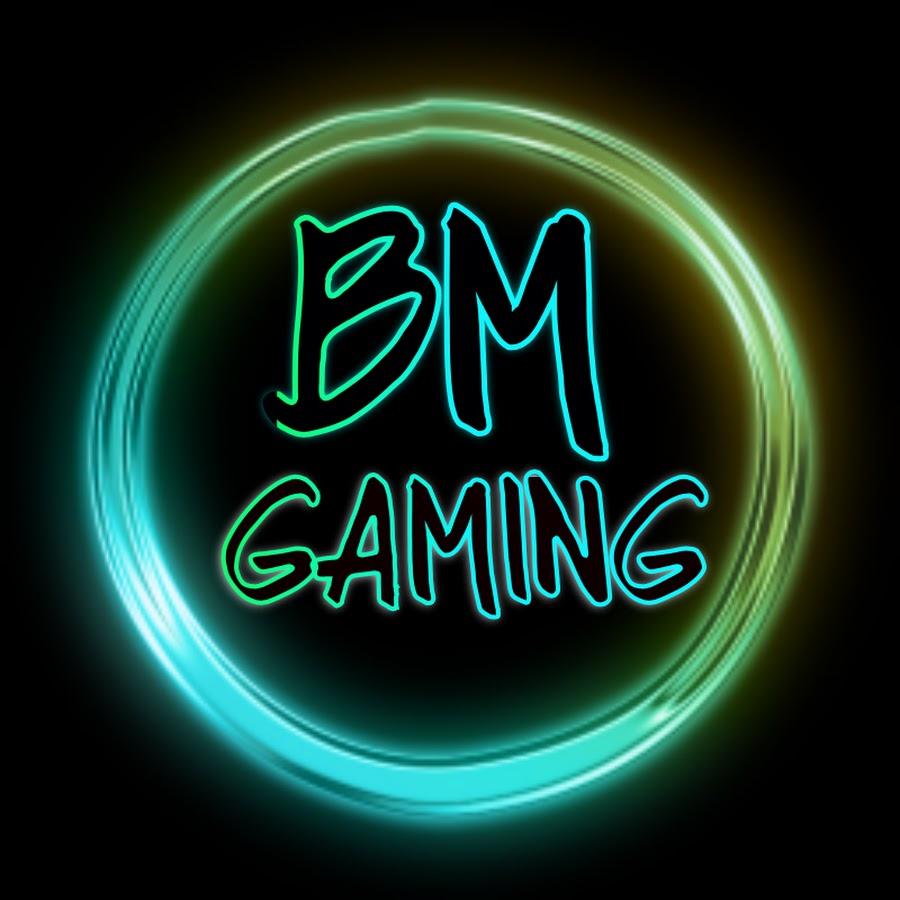 Bm Gaming