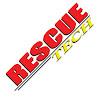 RescueTECH1 - Technical Rescue Equipment