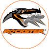 RocksterRecycler