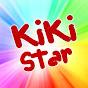 KIRA Gold Star