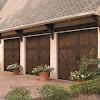 Acadiana Garage Doors