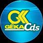 geka cds