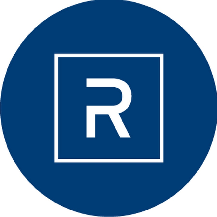 Reynaers Aluminium - YouTube 50e26a54cb7ac