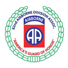 82nd Airborne Division Association, Inc.