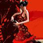 Divucsa Flamenco