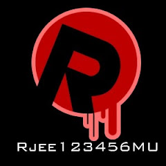 Rjee123456MU