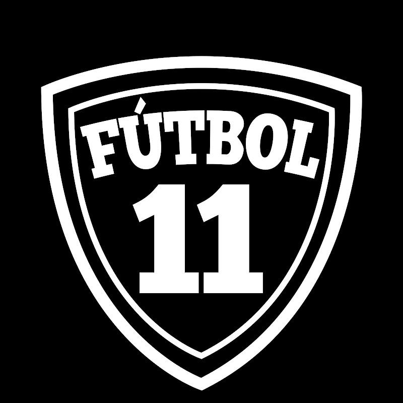 Fútbol11