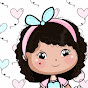 Jessy Lino