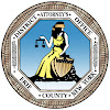 Erie County District Attorney