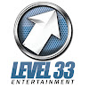 Level 33 Entertainment