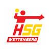 HSGWettenberg
