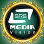SRS Media Vision