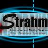 Strahm Automation