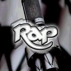 AmericanRap Music