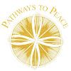 Pathways To Peace