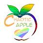 ChaoticAppleDubs