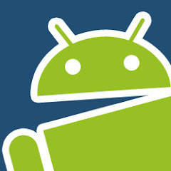 Androidsis - Reviews, apps y juegos Android