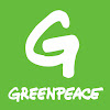 Greenpeace Philippines