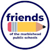 FMPS - Friends of the Marblehead Public Schools