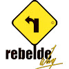 Rebelde Way - Full Episodes