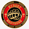 streetbrothers.oficial