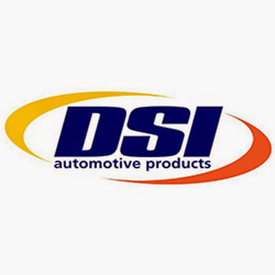 Diagram Dsi Automotive