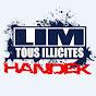 LIM-HANDEK