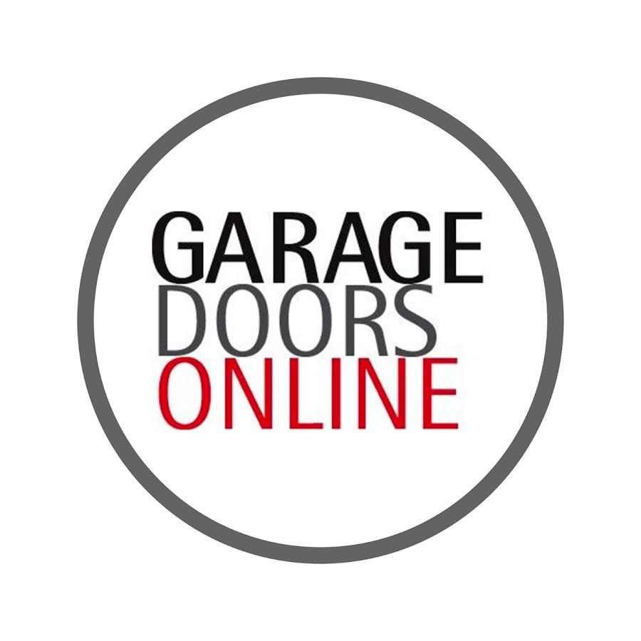 Garagedoorsonline Youtube