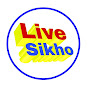 Live Sikho