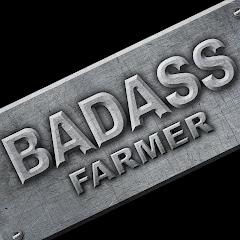 BadAssFarmer