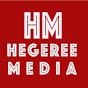 Hegeree Media