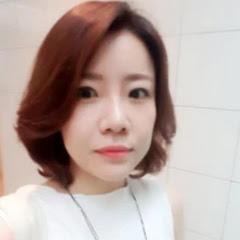 배승희 변호사 Channel