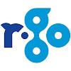 R-Go Tools Deutsch