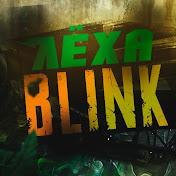 Blink TMS