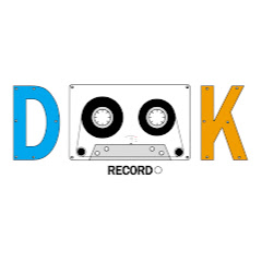 Dook record