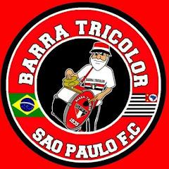 Barra Tricolor