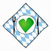 Bayerische Ernährungstage